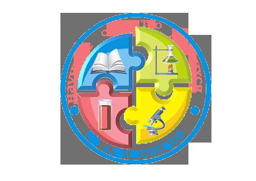 логотип НОУ