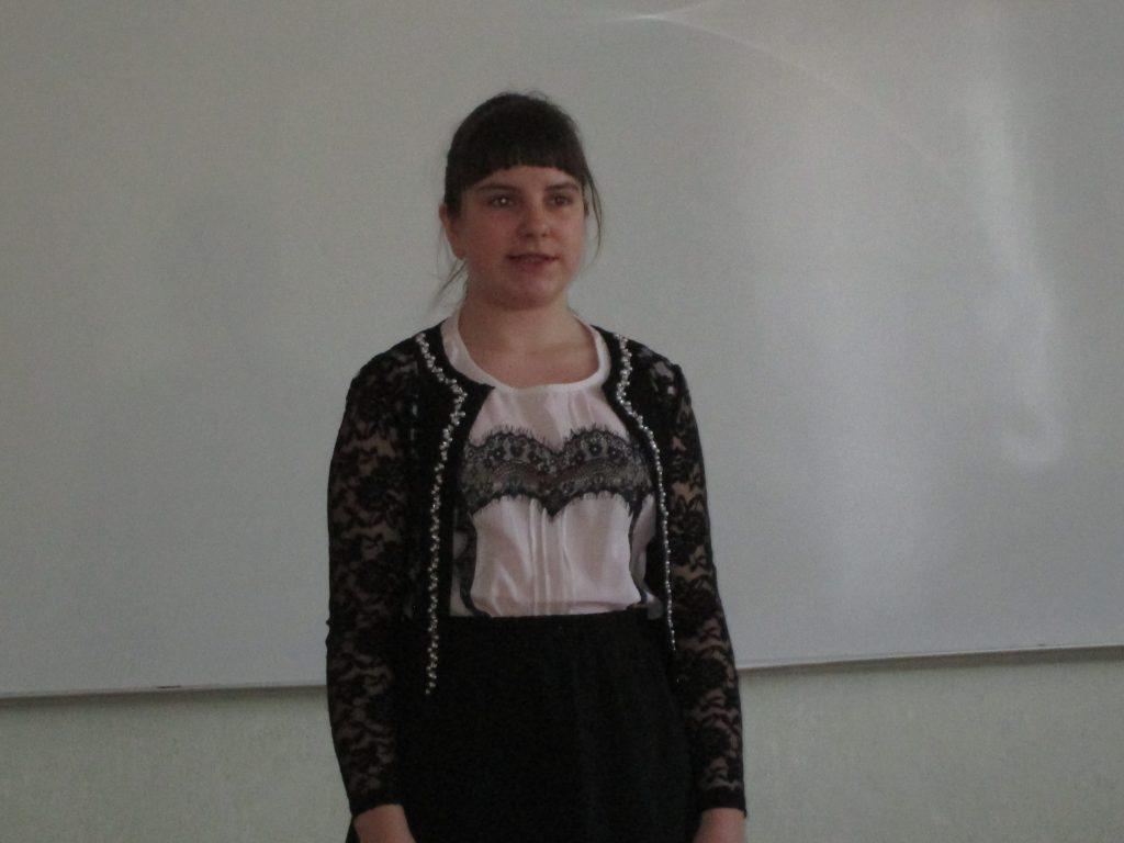 Бородина Татьяна 6 кл Ялунинская СОШ IMG_4332