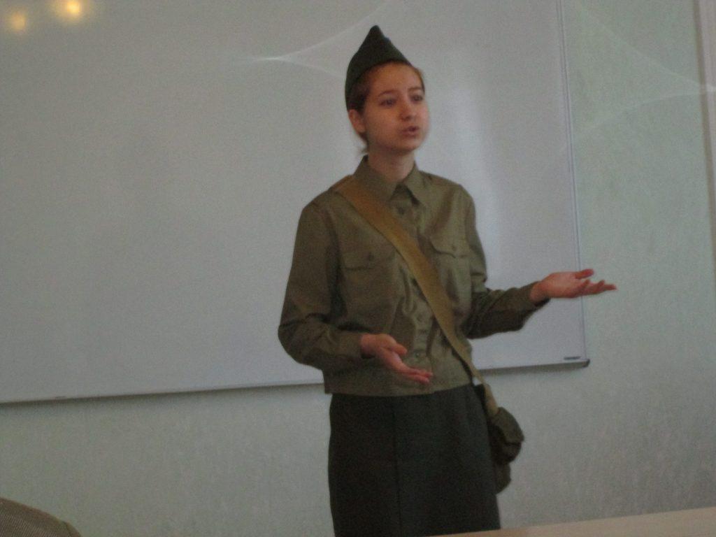 Долганова Наталья 10 кл. Невьянская СОШ IMG_4344