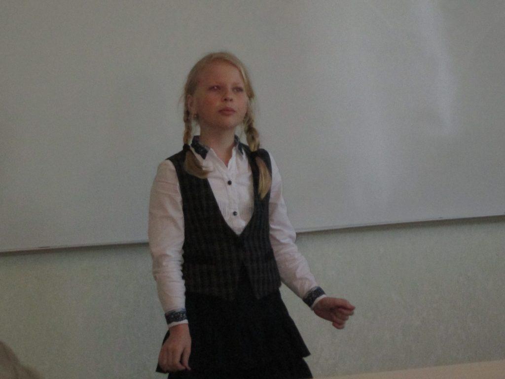 Ермилова Елена 5 кл. Заринская СОШ IMG_4343