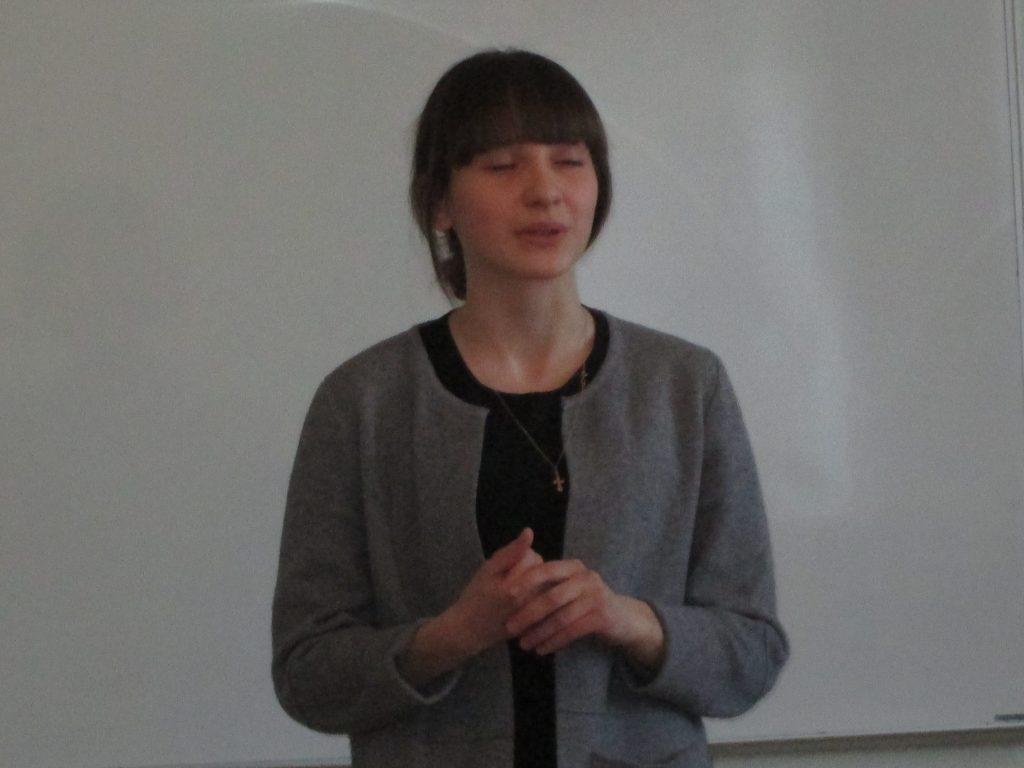 Зенкова Татьяна 10 кл. Костинская СОШ IMG_4342