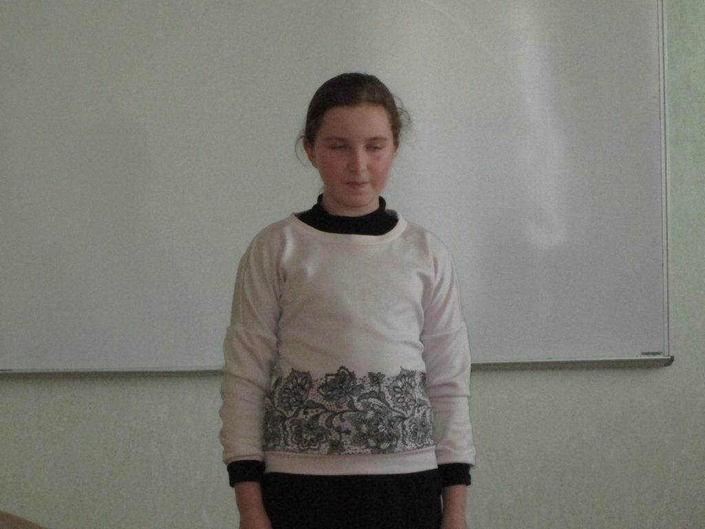 Калинина Полина 5 кл. Ялунинская СОШ IMG_4331