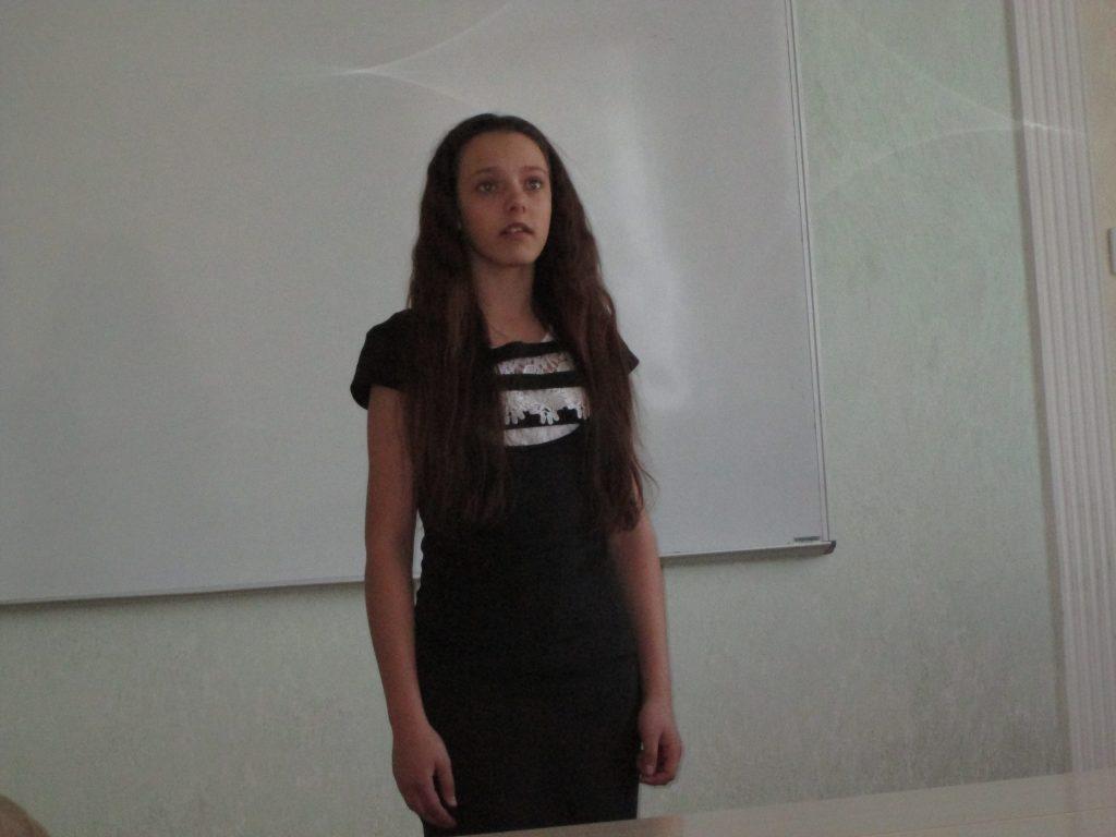 Карпова Влада 7 кл. Деевская СОШ IMG_4337