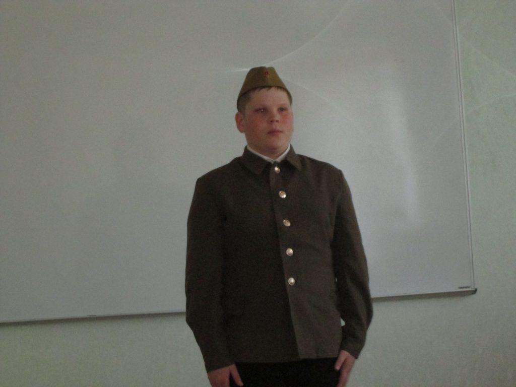 Леонов Никита 7 кл. Заринская СОШ IMG_4339