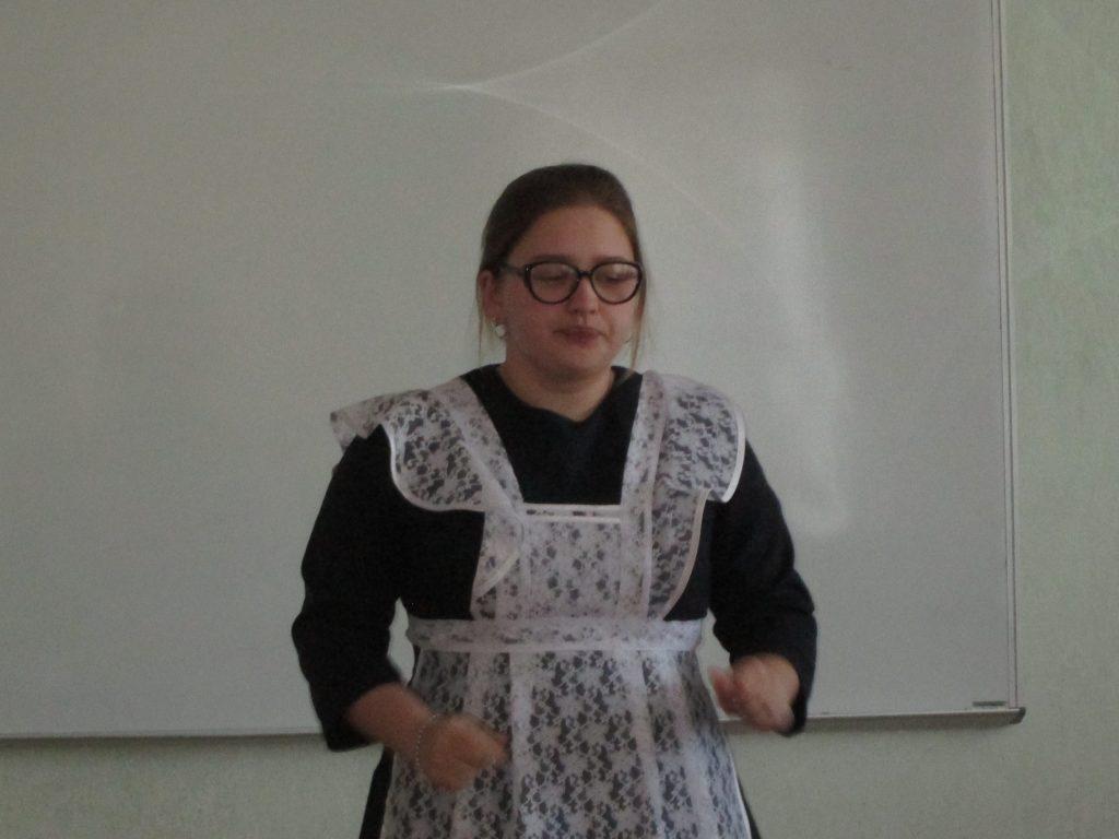 Лунина Анна 10 кл Арамашевская СОШ IMG_4334