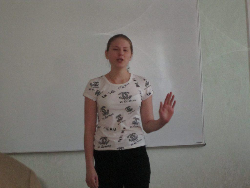 Мельникова Екатерина 10 кл. Невьянская СОШ IMG_4338