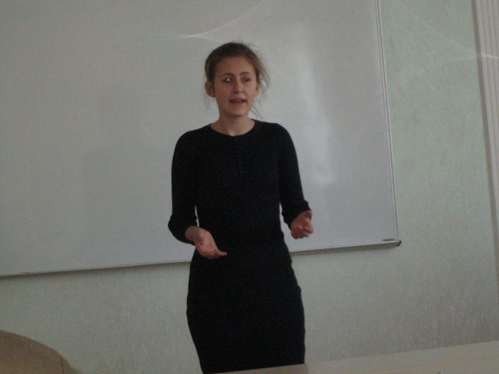 Рыбкина Ульяна 8 кл. Арамашевская СОШ IMG_4335